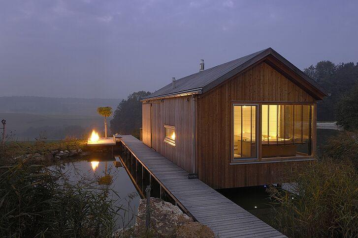 The charles hotel m nchen luxushotel bei designreisen for Design hotel hofgut