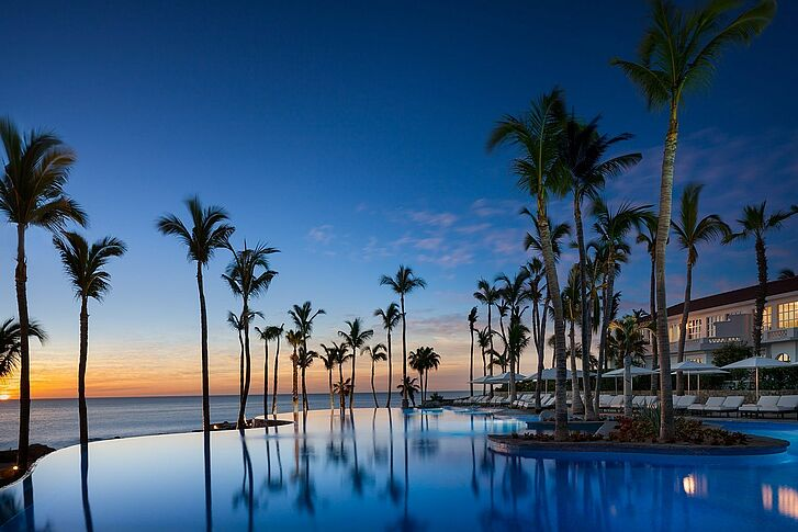 Pool One&Only Palmilla