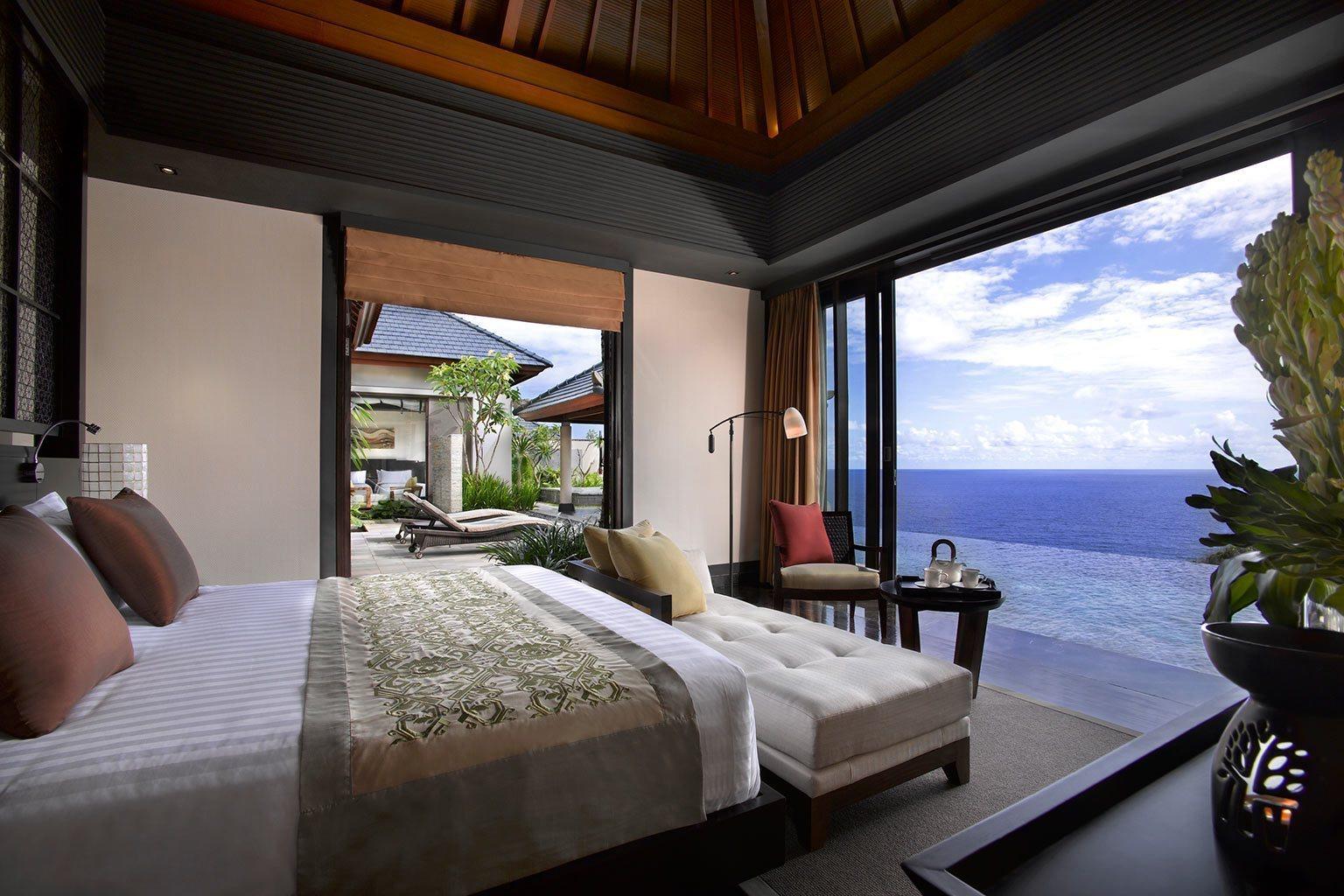 Gestaltung von schlafzimmer n: die besten einrichtungstipps für ...