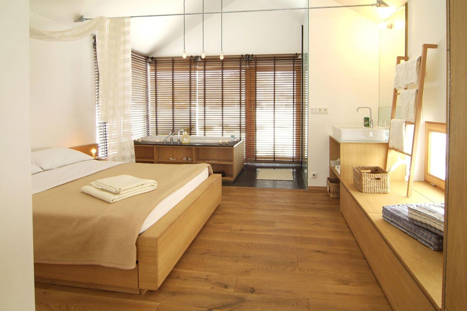 hofgut hafnerleiten in bad birnbach designreisen. Black Bedroom Furniture Sets. Home Design Ideas