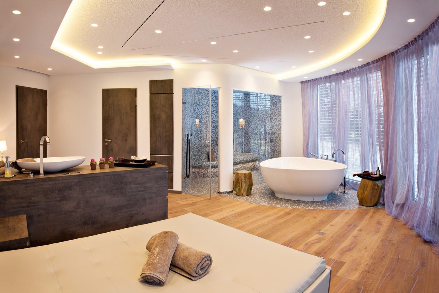 Traube tonbach im schwarzwald designreisen for Schwarzwald design hotel