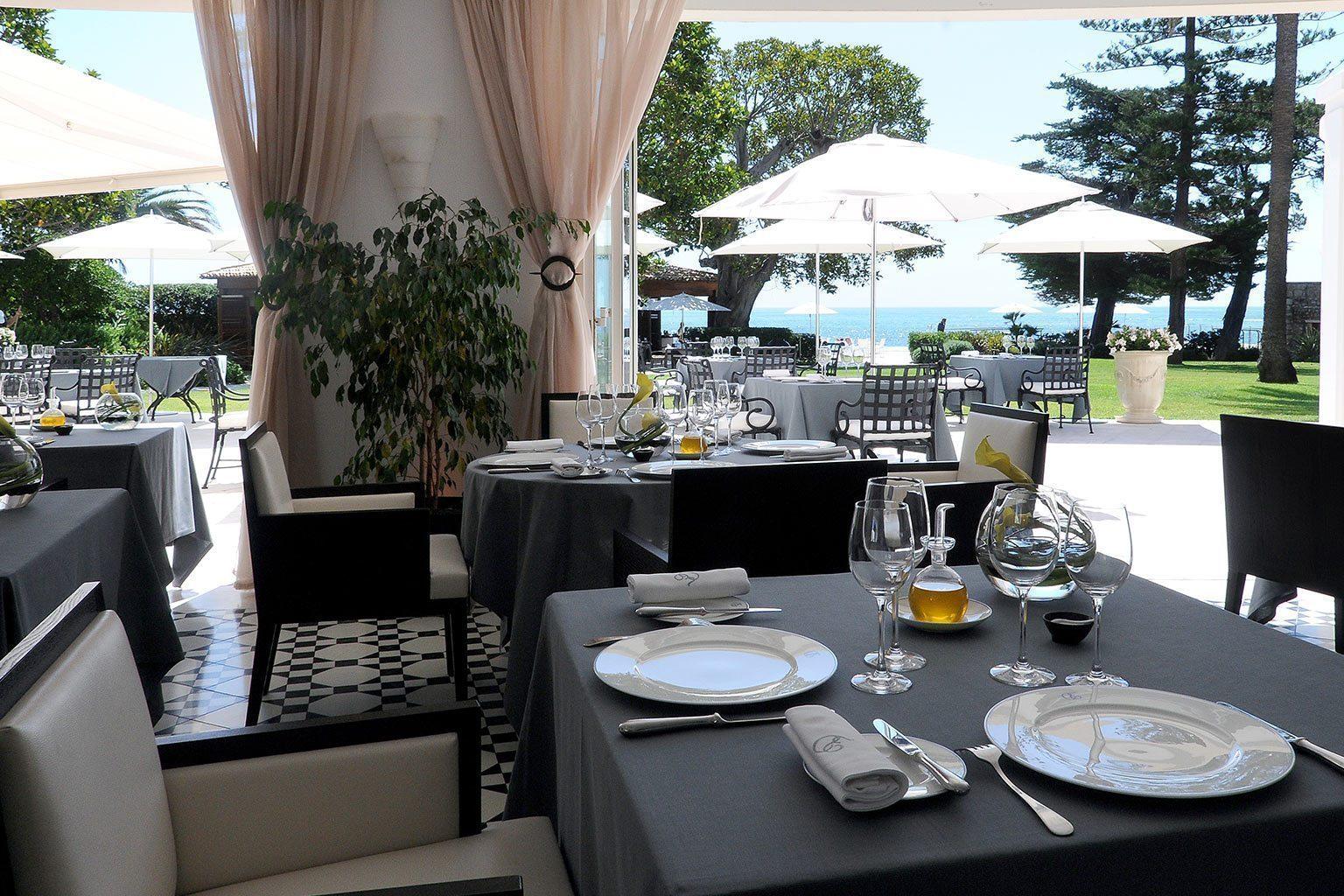 Cap estel in nizza luxushotels bei designreisen