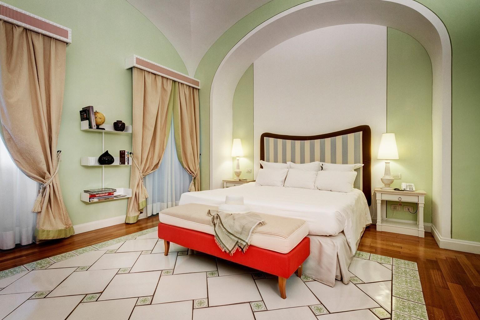 capri suite moderne einrichtung m belideen