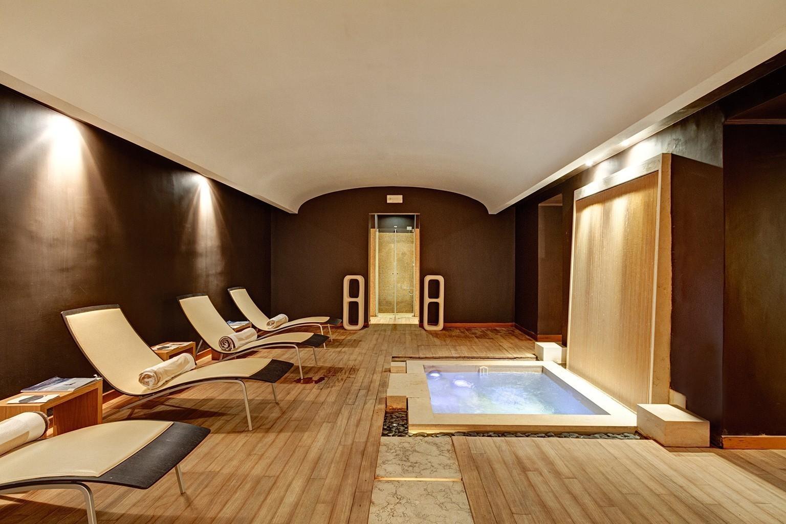 stunning capri suite moderne einrichtung ideas house. Black Bedroom Furniture Sets. Home Design Ideas