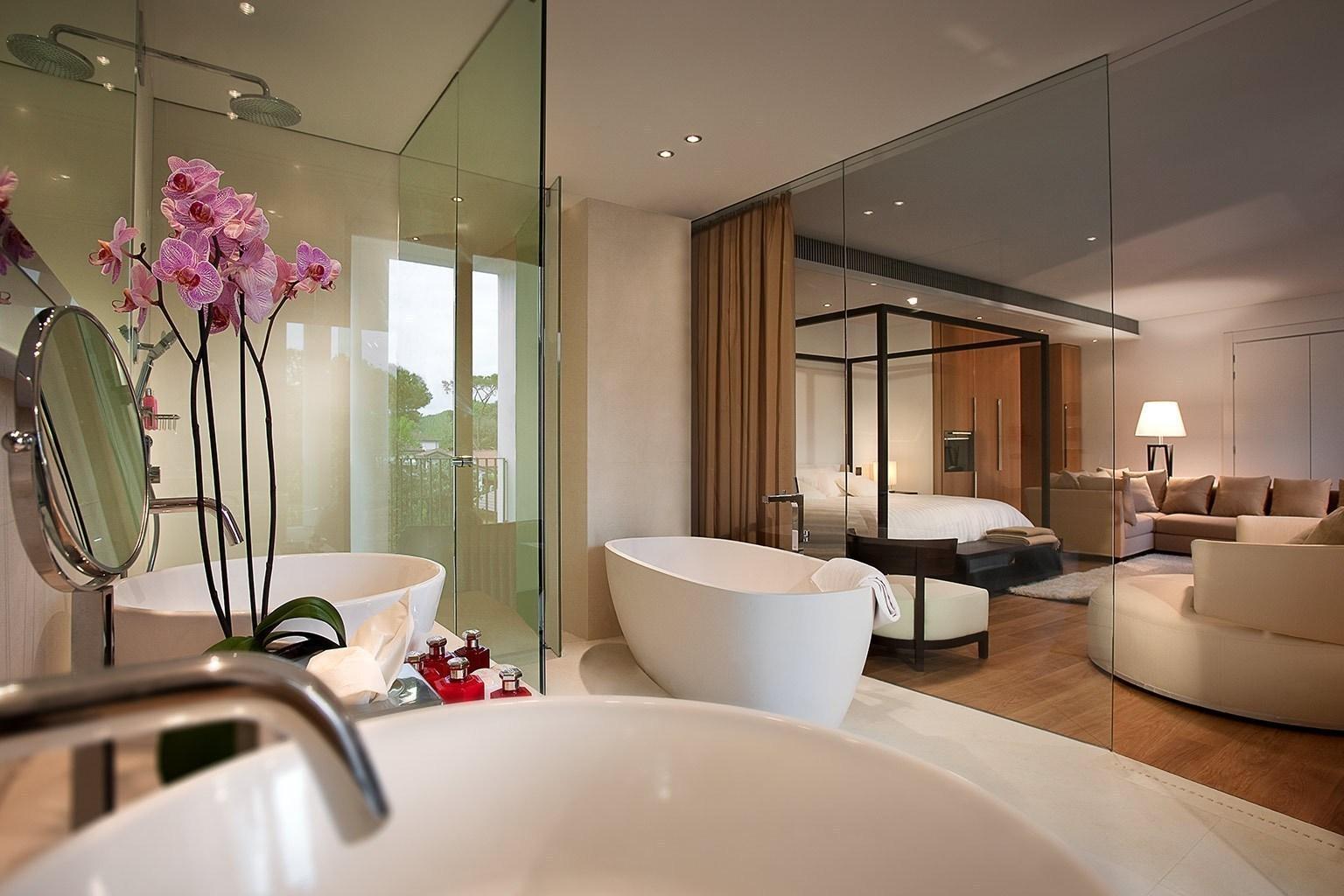 hotel principe forte dei marmi | luxushotels bei designreisen