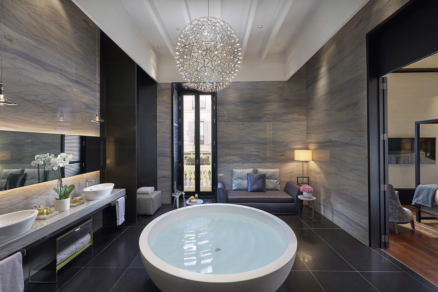 Badezimmer Exklusiv | Bnbnews.co