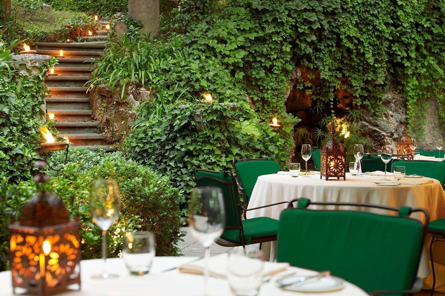 Hotel Principe Piemonte Roma
