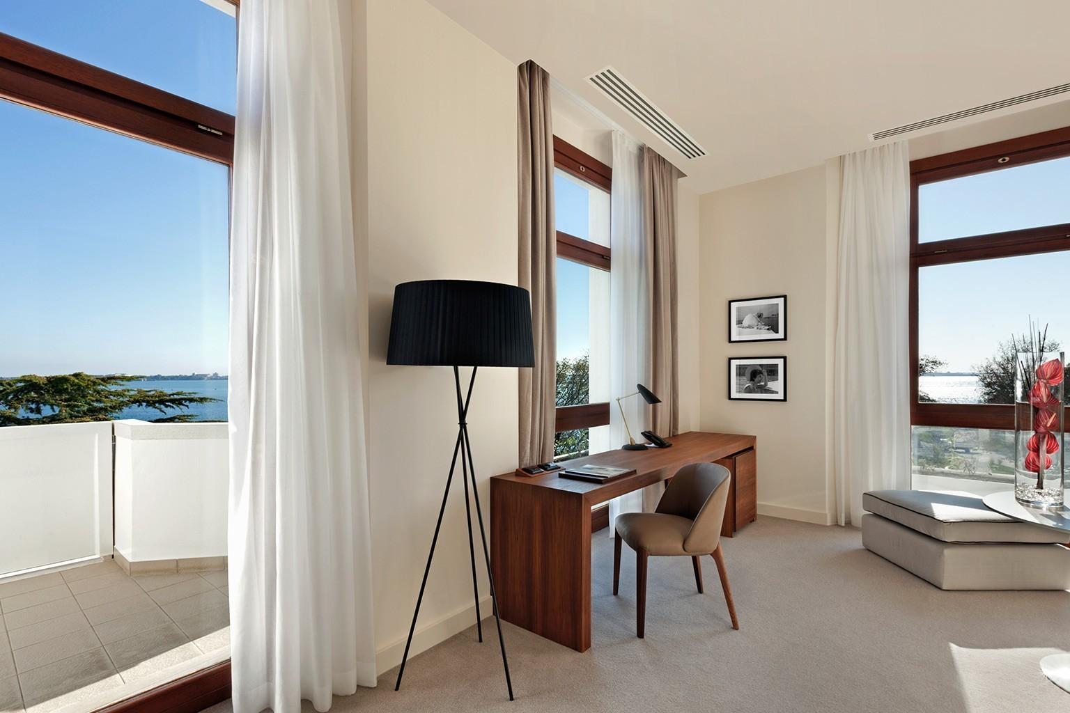 jw marriott venice resort spa designreisen. Black Bedroom Furniture Sets. Home Design Ideas