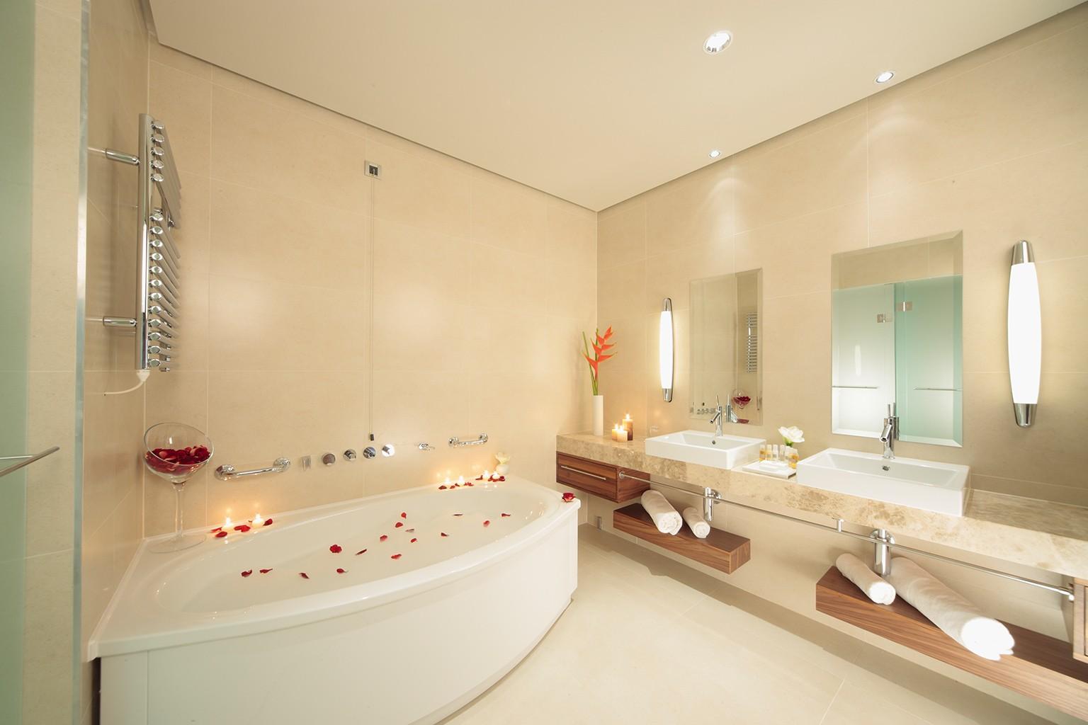 hotel monte mulini in kroatien | luxushotels bei designreisen