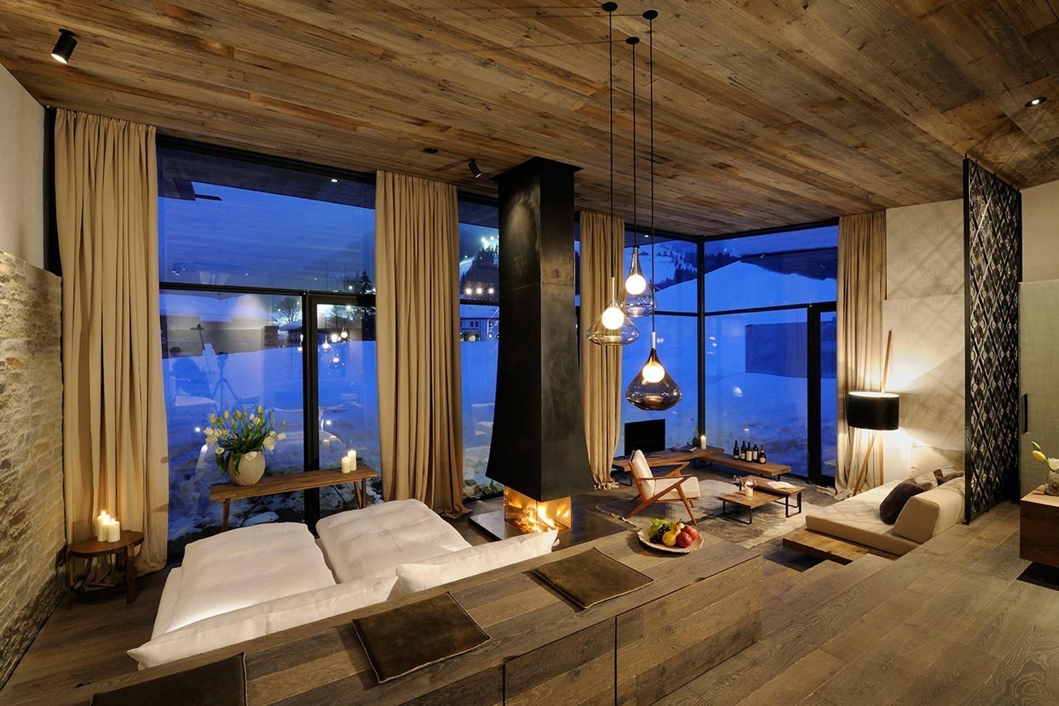 wiesergut in sterreich designreisen. Black Bedroom Furniture Sets. Home Design Ideas