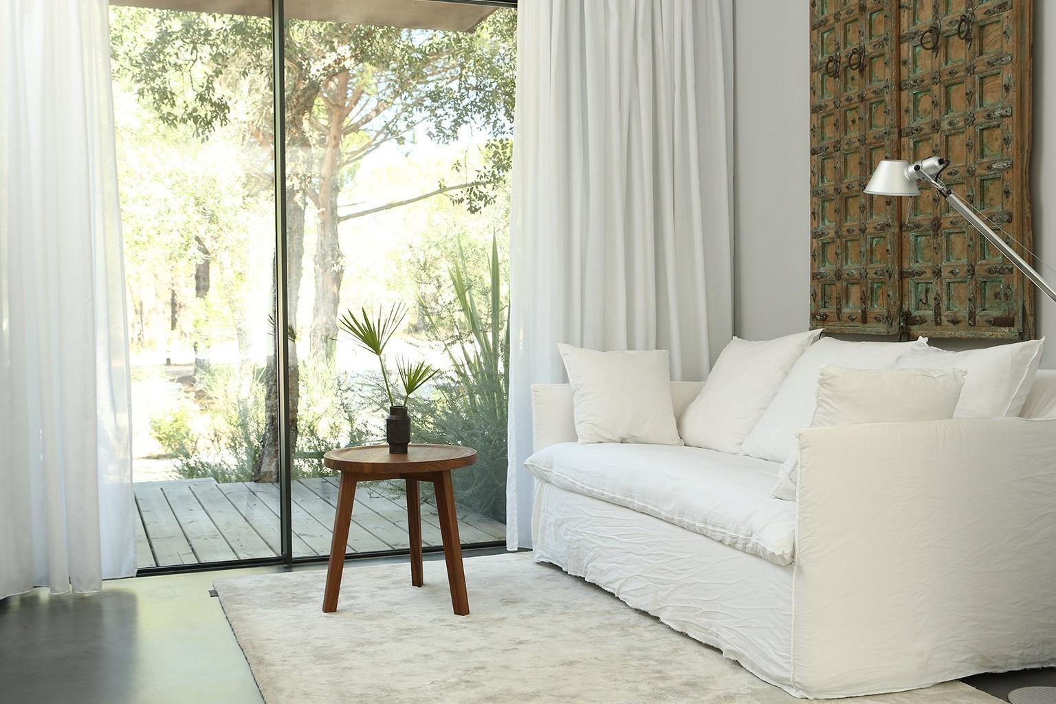 Luxushotel sublime comporta in portugal designreisen for Comport room design