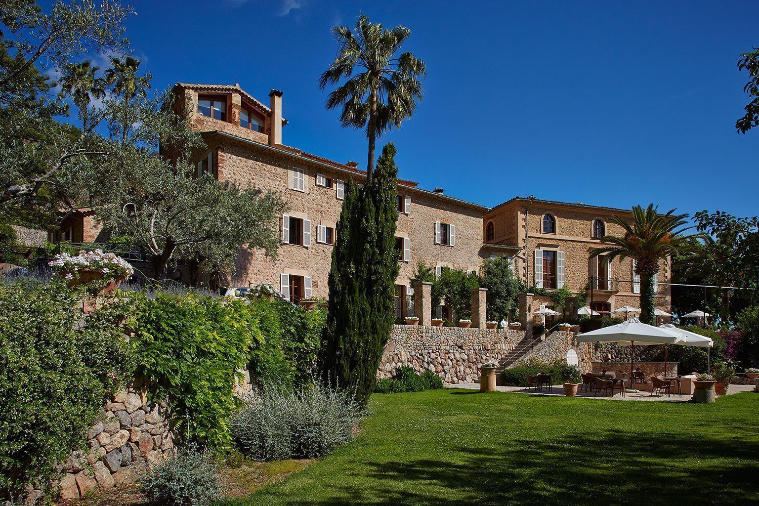 Belmond la residencia luxushotels bei designreisen - Residencia de manila swimming pool ...