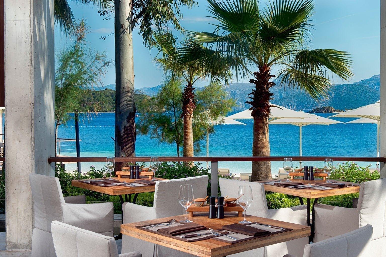 Outdoor Küche Aus Türkei : Ferienhaus in der türkei reise treff touristik nürnberg