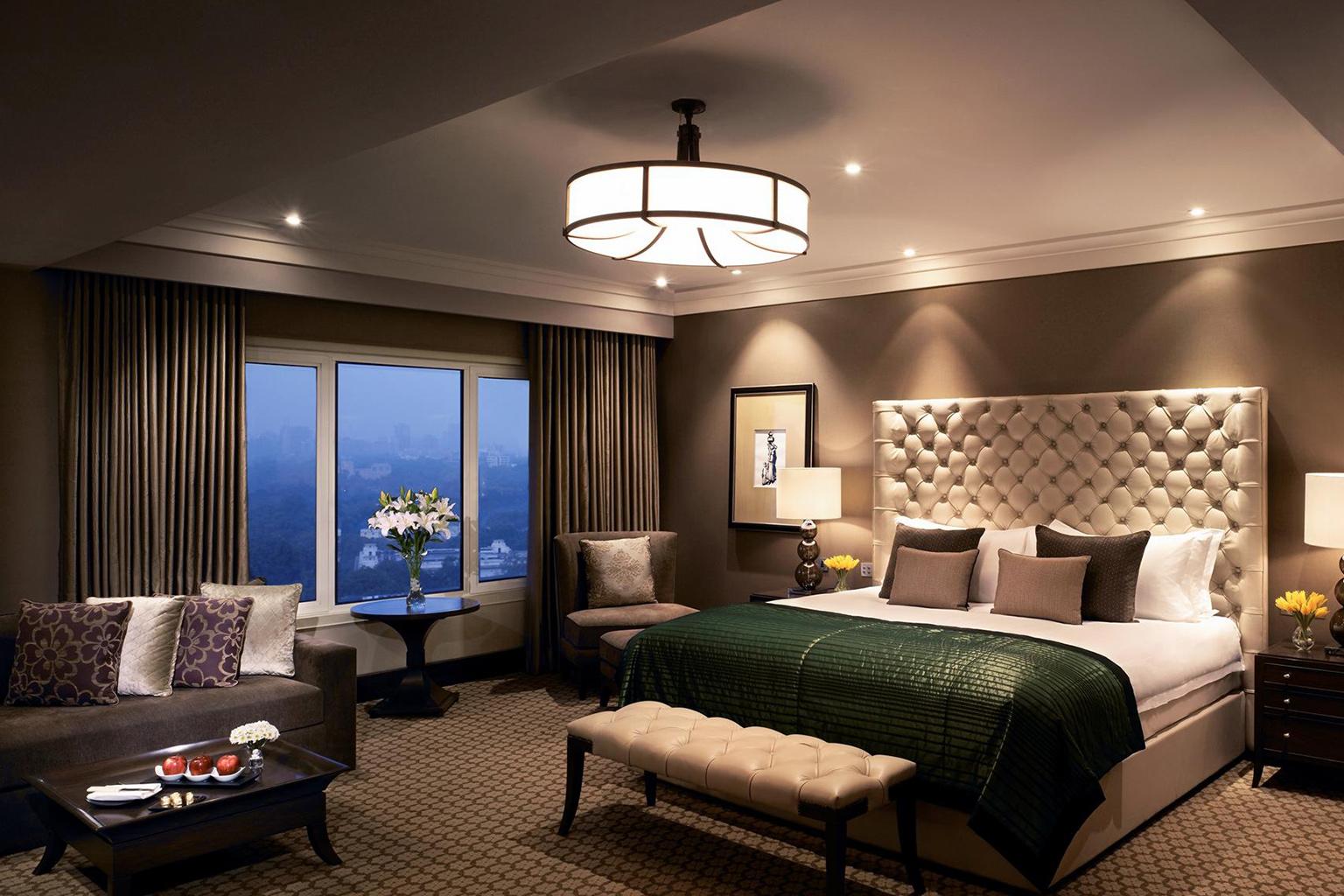 Schlafzimmer edel schlafzimmer ideen klein bettw sche formel 1 kopfkissen d nisches bettenlager - Schlafzimmer edel ...