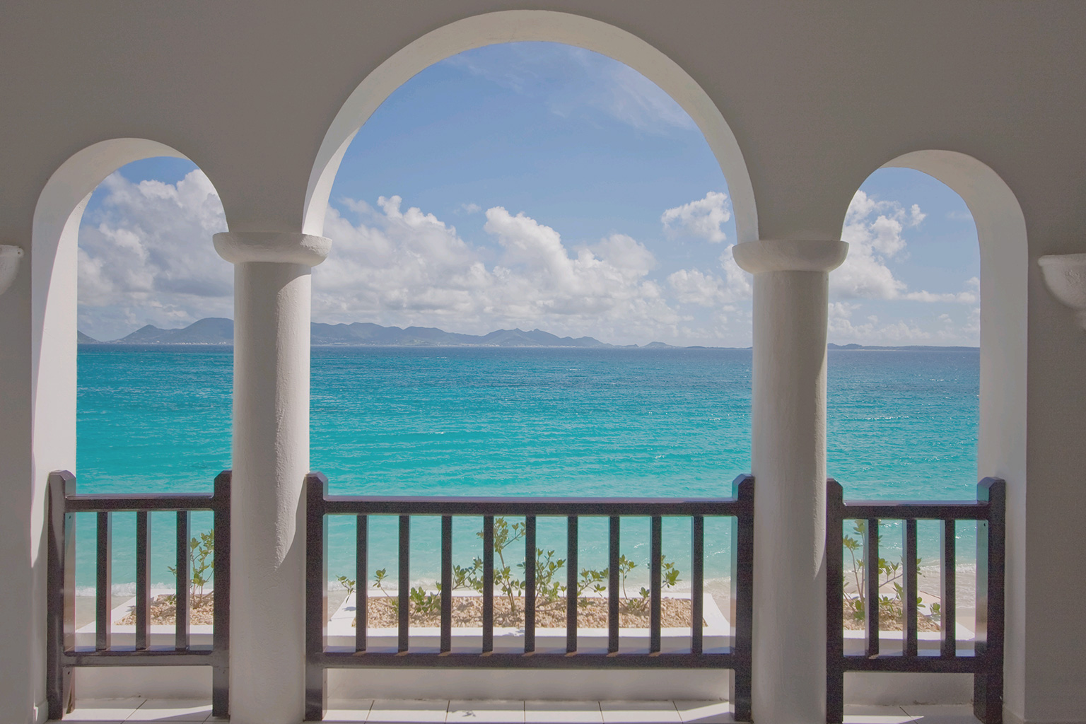 belmond cap juluca luxushotels in der karibik bei. Black Bedroom Furniture Sets. Home Design Ideas
