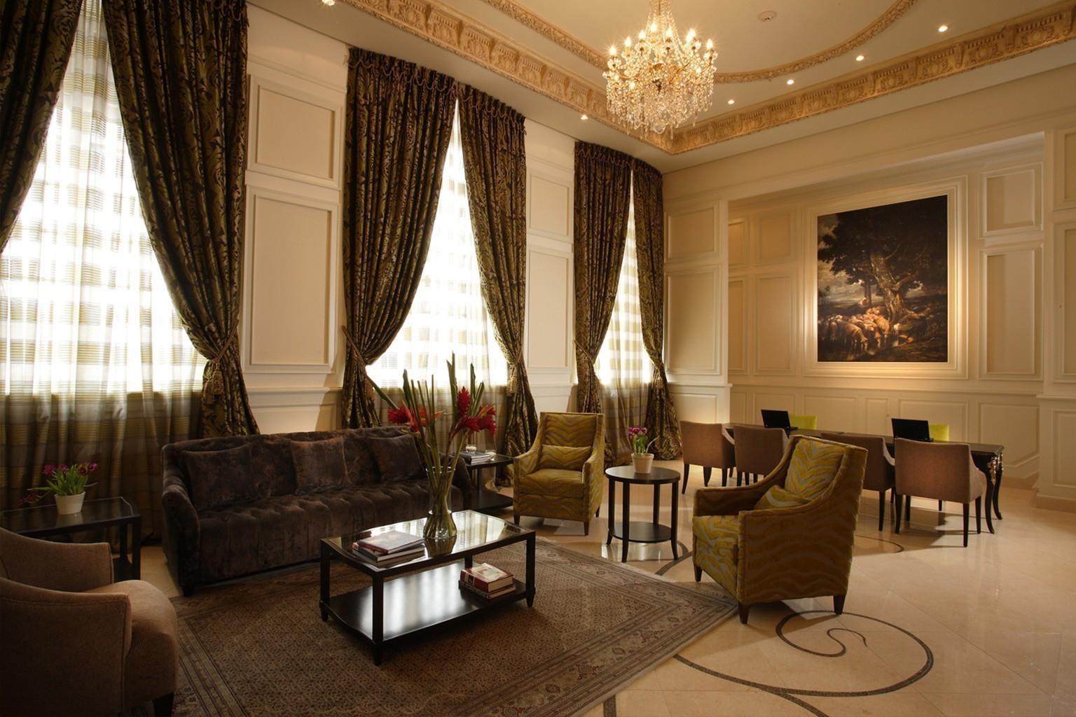 Casa gangotena in ecuador luxushotels bei designreisen for Design hotel quito