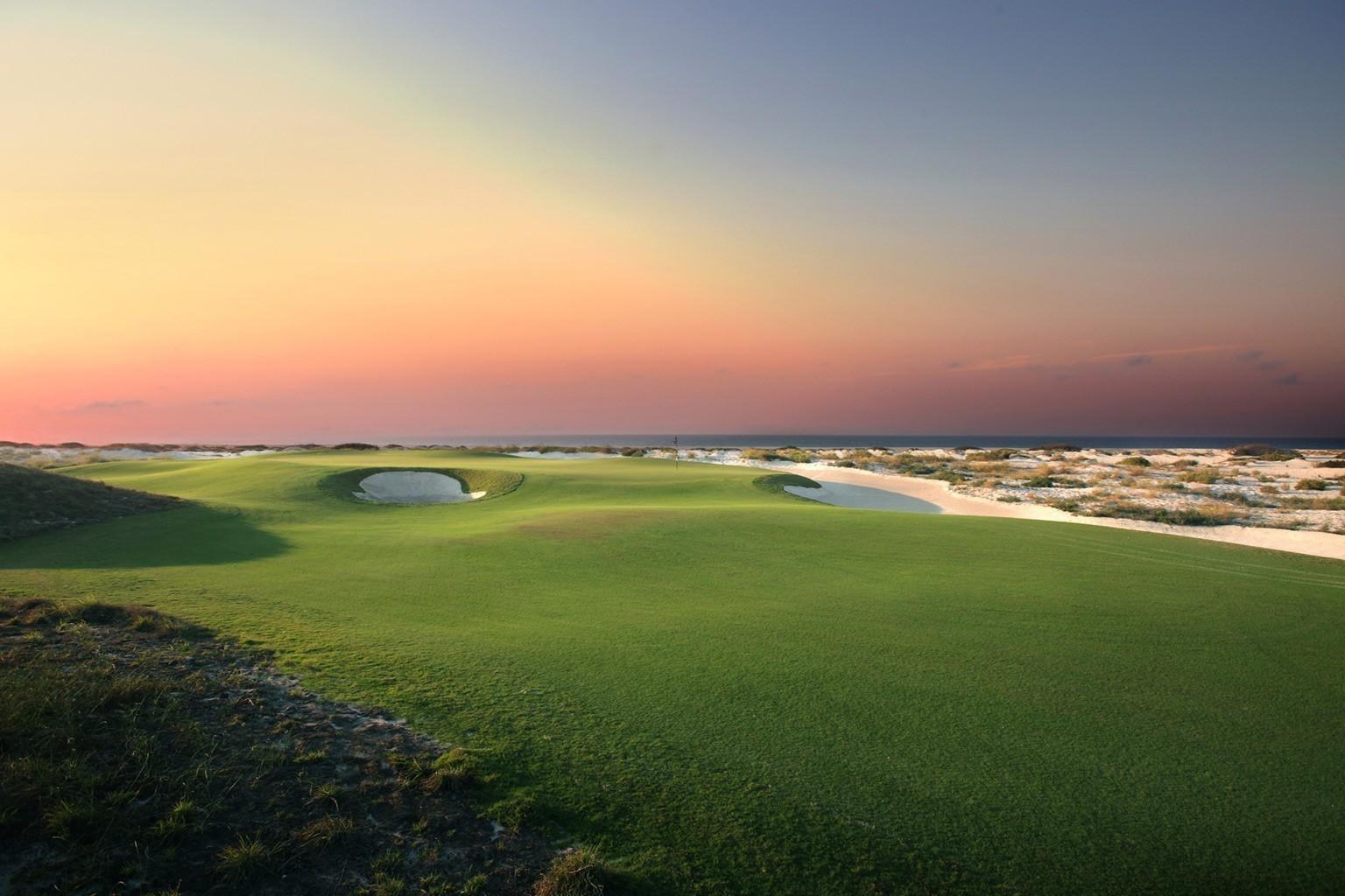 Hotels In Bani Yas Island Abu Dhabi