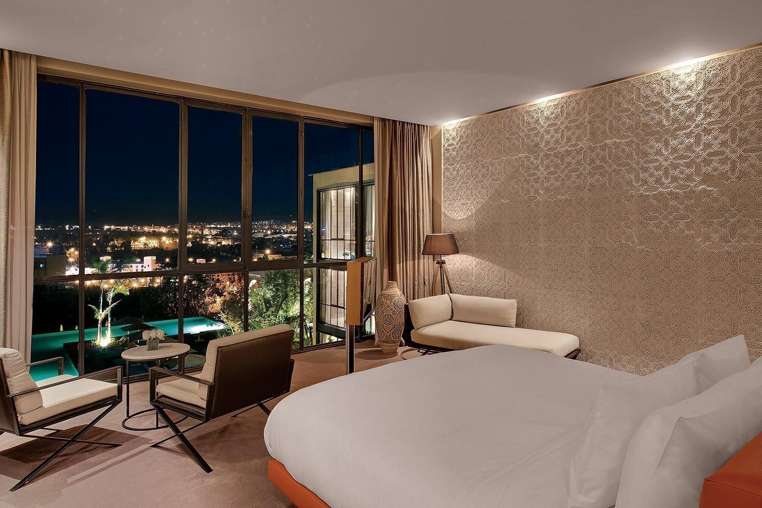 Hotel Mit Jacuzzi Im Zimmer Munchen