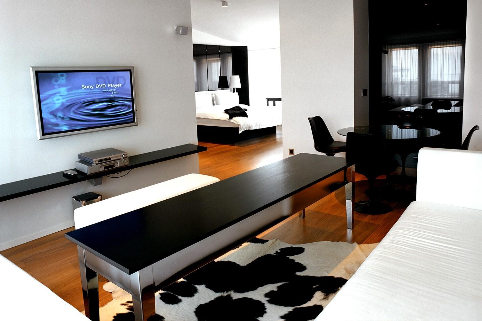 Hotel 101 in reykjavik luxushotel bei designreisen for Design hotel 101 reykjavik
