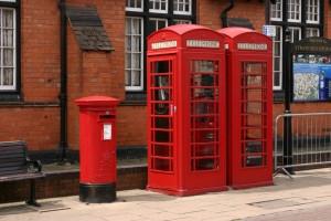 London ist die Metropole schlechthin. Designreisen zeigt Ihnen die besten Plätze