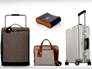 1_Besten-Reiseaccessoires-Reisegepaeck_Hermes_Rimowa_Luggage-Tracker