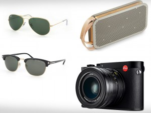 6_Besten-Reiseaccessoires-Sonnenbrille-Ray-Band-Tom-Ford-Leica-Q-Bang-und-Olufsen-Beoplay