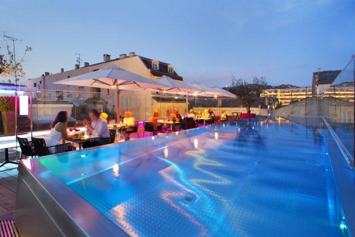 Südfrankreich Luxusreisen
