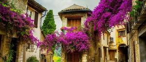 Frankreich Luxusreisen