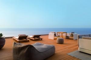 La Reserve Ramatuelle Luxusreisen