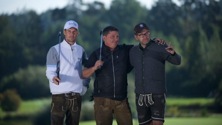 golf-trophy-galerie-02