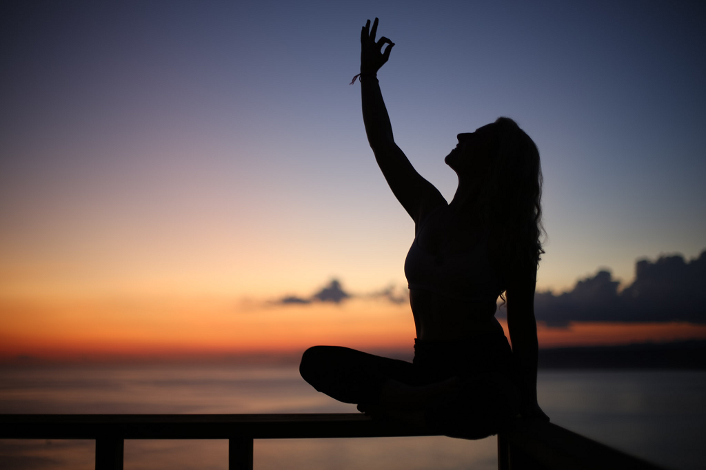 Sumba Yoga