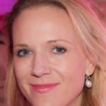 Veronika Heyde