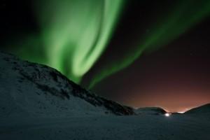 Jungfrau bis Fische: Sternereisen zur Weihnachtszeit