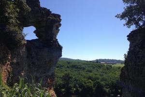 Unberührte Natur und weltoffenes Bordeaux – die Atlantikküste Frankreichs