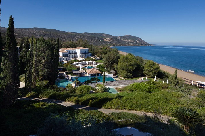 Zypern – Der Stoff, aus dem Legenden sind