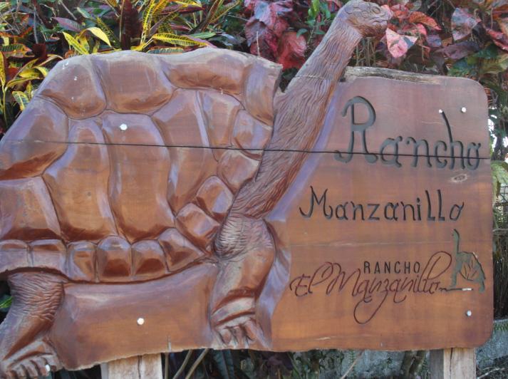 Galapagos_Rancho