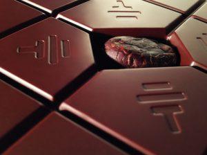 To'ak Schokolade