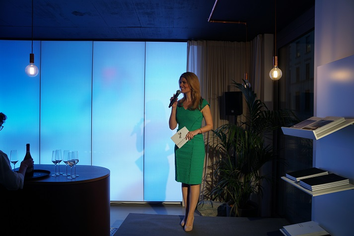Mauritian Night of Luxury and Inspiration: Eine Nacht in Mauritius