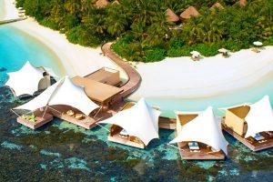 W-Maledives