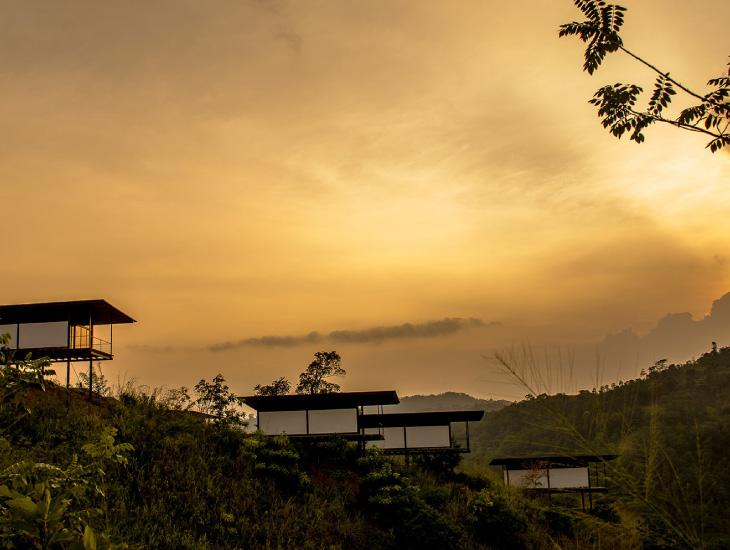 Santani Sri Lanka