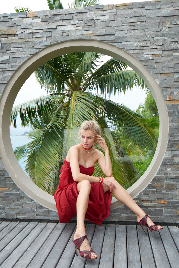 Felicite Seychellen Six Senses Zil Pasyon