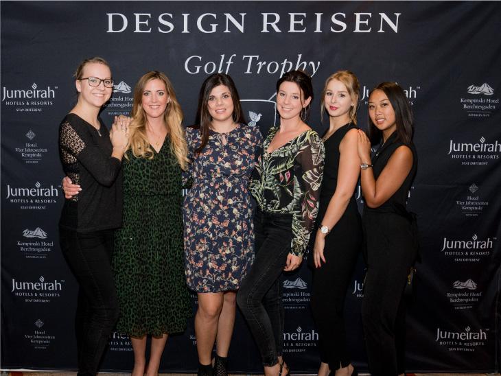 Designresien-Team