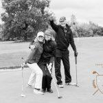 Golf Trophy 2017