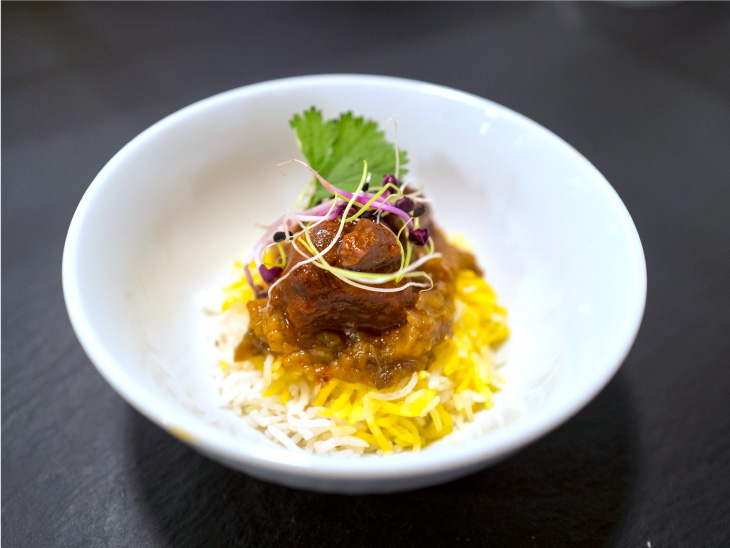 Oman-Essen-3