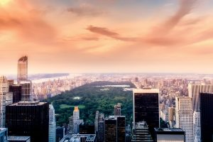 Insider-Tipps New York - Central Park