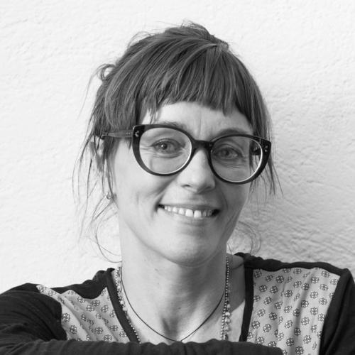 Saskia Engelhardt