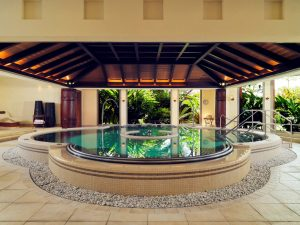 Ritz-Carlton Abama