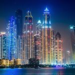 Dubai Highlights