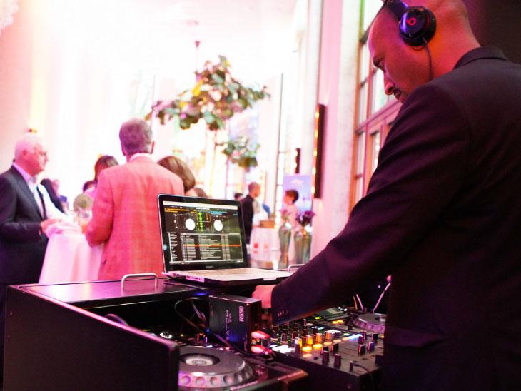 Sommerfest-2018-DJ-Ramon