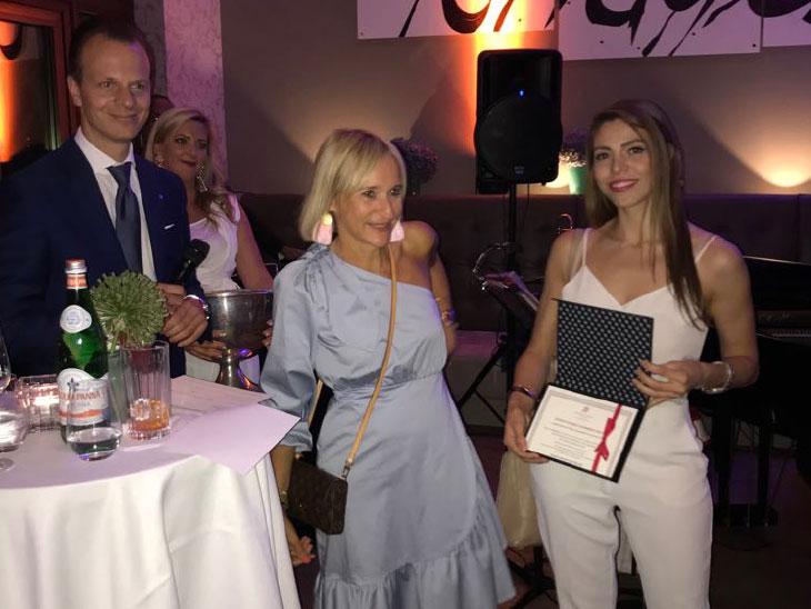 Sommerfest-2018-Gewinner-1